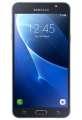 Samsung Galaxy J5 (SM-J510F) černá