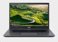 Acer Chromebook 14 pro práci