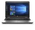 HP ProBook 650 G2 (V1C09EA)