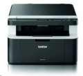 BROTHER DCP-1512E 3v1 černobílá laserová tiskárna