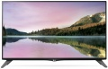 "LG 40UH630V 4K 40"" LED TV"