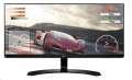 "LG 29UM68 Ultrawide 29"" LED monitor"