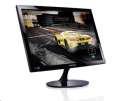 """Samsung LS24D330HSX/EN 24"""" LED monitor"""
