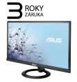 ASUS VX239H 23'' LED monitor