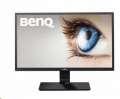 "BenQ GW2470H LED 24"" LED monitor"