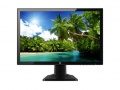 """HP 20kd 19.5"""" LED monitor"""