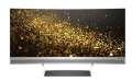 "HP Envy 34"" LED monitor"