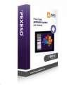 PEXESO EET pokladní systém pro Android