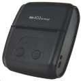 Birch BM-i02 Mobilní tiskárna účtenek