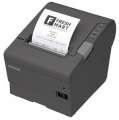 Epson TM-T88V pokladní tiskárna