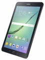 Samsung Galaxy Tab S2 9.7 LTE černý