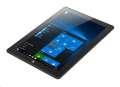 Chuwi tablet Hi10