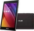 ASUS ZenPad C 7 16GB 3G černý