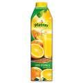 Džus Pfanner - pomeranč, 1 l