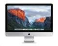 """Apple iMac 27"""" Retina 5K (MK482CZ/A)"""