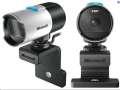 Microsoft LifeCam Studio PL2 webkamera