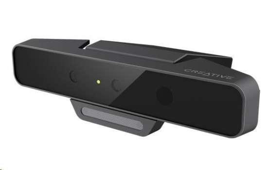 Creative BlasterX SENZ3D webkamera