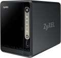 ZYXEL NAS326  NAS datové úložiště