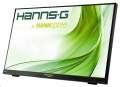 """HANNspree HT225HPB 21,5"""" dotykový LCD monitor"""