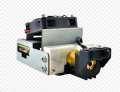 XYZ da Vinci Junior Hlava pro laserové gravírování