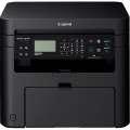 Canon i-SENSYS MF232w 3v1 ČB laserová tiskárna