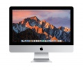 """APPLE iMac 21.5"""" - Retina 4K 2015"""