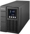 CyberPower Main Stream OnLine UPS 1000VA/800W