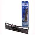 Barvicí páska Epson S015307, LQ-630 - černá