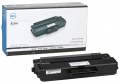 Toner Dell 593-11109 - černá