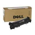 Toner Dell 593-BBLH - černá
