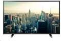 "LG 43"" 43LH501C - TV signage, 1920x1080, DVB-T2"