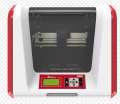 XYZprinting da Vinci Junior 2.0 Duo 3D tiskárna