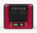 XYZprinting da Vinci Junior Pro 3D tiskárna