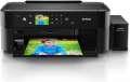 Epson L810 barevná inkoustová tiskárna