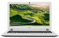 Acer Aspire ES15 Cotton White