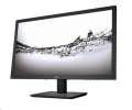 "AOC E2275SWJ 21.5"" LED monitor"
