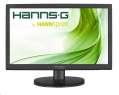 "Hannspree HE196APB 18,5"" LCD monitor"