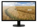 "Acer K202HQLAb 19.5"" LED monitor"