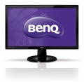 "BenQ GL2250 21.5"" LED monitor"