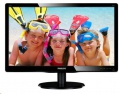 "Philips 226V4LAB 21.5"" LED monitor"