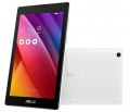 "ASUS ZenPad C 7"" (Z170C-1B021A) 16GB bílý"