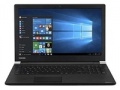 TOSHIBA Satellite Pro A50-D-10X (PS585E-00300QCZ)