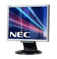 "NEC V-Touch 1722-5U 17"" dotykový LCD panel"