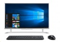Acer Aspire C22-720 All in One PC