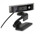 HP HD 4310 webkamera