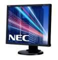 """NEC V-Touch 1925 5U  19"""" LCD"""