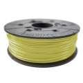 XYZ da Vinci ABS tisková struna Cyber Yellow 600g