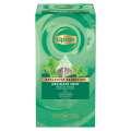 Čaj Lipton Delicate Mint, 30 x 1,1 g