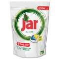 Kapsle na mytí nádobí Jar citron, 48 ks
