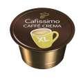 Kapsle Caffé Crema XL, 10 ks